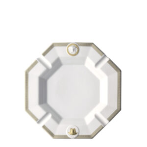 ive-farfor-ru-media-catalog-product-r-o-rosenthal-versace-gorgona-14095-102845-27243-1000x1000