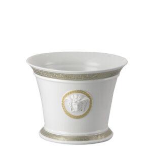 ive-farfor-ru-media-catalog-product-r-o-rosenthal-versace-gorgona-14095-102845-27318-1000x1000
