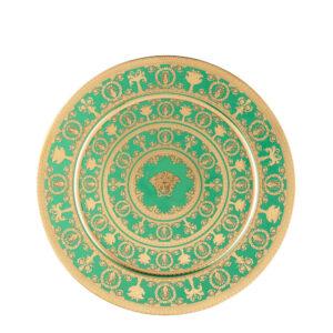 ive-farfor-ru-media-catalog-product-r-o-rosenthal-versace-i-love-baroque-10450-403659-10263-1000x1000