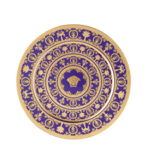 ive-farfor-ru-media-catalog-product-r-o-rosenthal-versace-i-love-baroque-10450-403660-10263-1000x1000
