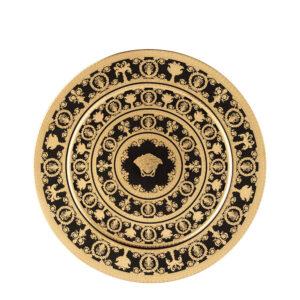 ive-farfor-ru-media-catalog-product-r-o-rosenthal-versace-i-love-baroque-10450-403662-10263-1000x1000