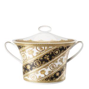 ive-farfor-ru-media-catalog-product-r-o-rosenthal-versace-i-love-baroque-10490-403651-11020-1000x1000