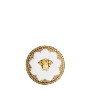 ive-farfor-ru-media-catalog-product-r-o-rosenthal-versace-i-love-baroque-11280-403652-10850-1000x1000