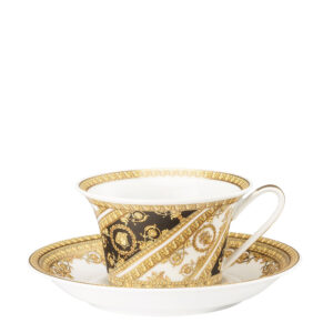 ive-farfor-ru-media-catalog-product-r-o-rosenthal-versace-i-love-baroque-19325-403651-14640-1000x1000