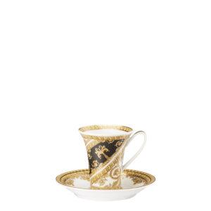 ive-farfor-ru-media-catalog-product-r-o-rosenthal-versace-i-love-baroque-19325-403651-14720-1000x1000