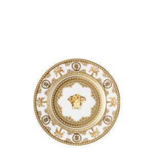 ive-farfor-ru-media-catalog-product-r-o-rosenthal-versace-i-love-baroque-19325-403652-10218-1000x1000
