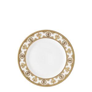 ive-farfor-ru-media-catalog-product-r-o-rosenthal-versace-i-love-baroque-19325-403652-10222-1000x1000