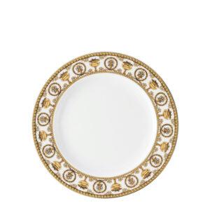ive-farfor-ru-media-catalog-product-r-o-rosenthal-versace-i-love-baroque-19325-403652-10227-1000x1000