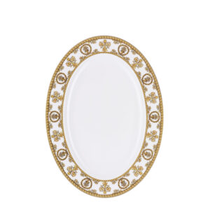 ive-farfor-ru-media-catalog-product-r-o-rosenthal-versace-i-love-baroque-19325-403652-12734-1000x1000