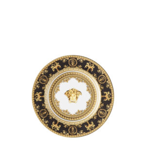 ive-farfor-ru-media-catalog-product-r-o-rosenthal-versace-i-love-baroque-19325-403653-10218-1000x1000