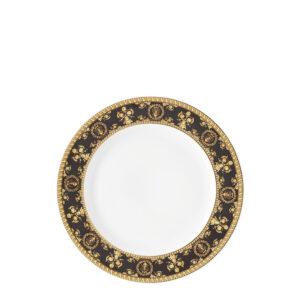 ive-farfor-ru-media-catalog-product-r-o-rosenthal-versace-i-love-baroque-19325-403653-10222-1000x1000