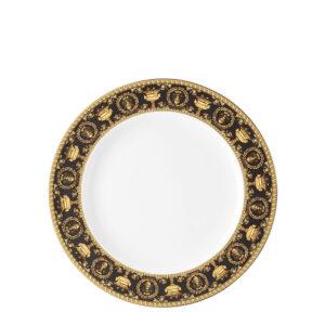 ive-farfor-ru-media-catalog-product-r-o-rosenthal-versace-i-love-baroque-19325-403653-10227-1000x1000