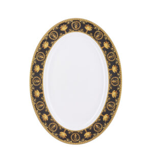 ive-farfor-ru-media-catalog-product-r-o-rosenthal-versace-i-love-baroque-19325-403653-12740-1000x1000