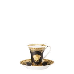 ive-farfor-ru-media-catalog-product-r-o-rosenthal-versace-i-love-baroque-19325-403653-14720-1000x1000