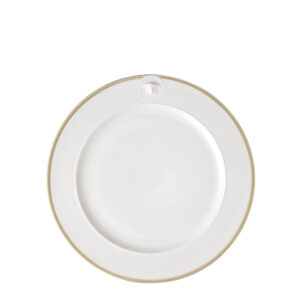 ive-farfor-ru-media-catalog-product-r-o-rosenthal-versace-medaillion-meandre-dor-19310-409950-10227-1000x1000