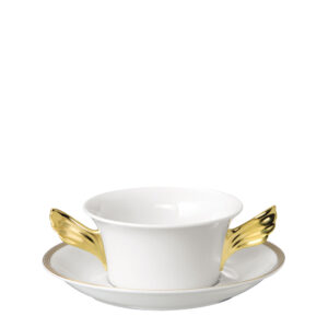 ive-farfor-ru-media-catalog-product-r-o-rosenthal-versace-medaillion-meandre-dor-19310-409950-10420-1000x1000
