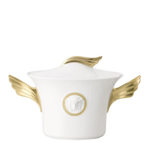 ive-farfor-ru-media-catalog-product-r-o-rosenthal-versace-medaillion-meandre-dor-19310-409950-11020-1000x1000