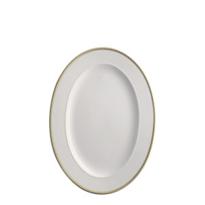 ive-farfor-ru-media-catalog-product-r-o-rosenthal-versace-medaillion-meandre-dor-19310-409950-12728-1000x1000