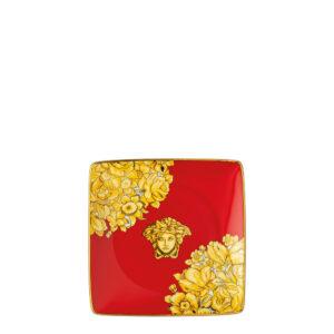 ive-farfor-ru-media-catalog-product-r-o-rosenthal-versace-medusa-rhapsody-11940-403671-15253-1000x1000