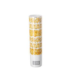 ive-farfor-ru-media-catalog-product-r-o-rosenthal-versace-medusa-rhapsody-12766-403670-26030-1000x1000