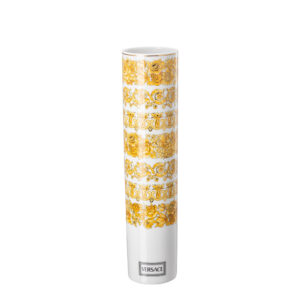 ive-farfor-ru-media-catalog-product-r-o-rosenthal-versace-medusa-rhapsody-12766-403670-26036-1000x1000