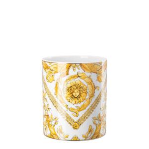 ive-farfor-ru-media-catalog-product-r-o-rosenthal-versace-medusa-rhapsody-12767-403670-26018-1000x1000