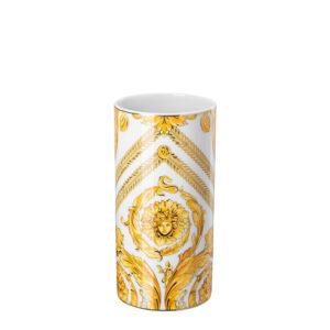 ive-farfor-ru-media-catalog-product-r-o-rosenthal-versace-medusa-rhapsody-12767-403670-26024-1000x1000