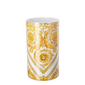 ive-farfor-ru-media-catalog-product-r-o-rosenthal-versace-medusa-rhapsody-12767-403670-26030-1000x1000