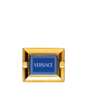ive-farfor-ru-media-catalog-product-r-o-rosenthal-versace-medusa-rhapsody-14269-403672-27231-1000x1000