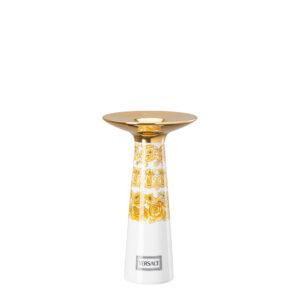 ive-farfor-ru-media-catalog-product-r-o-rosenthal-versace-medusa-rhapsody-14480-403670-26560-1000x1000