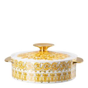 ive-farfor-ru-media-catalog-product-r-o-rosenthal-versace-medusa-rhapsody-19335-403670-11320-1000x1000