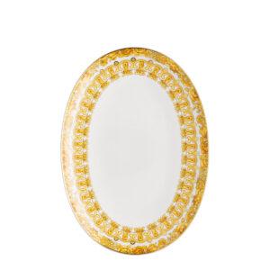 ive-farfor-ru-media-catalog-product-r-o-rosenthal-versace-medusa-rhapsody-19335-403670-12733-1000x1000