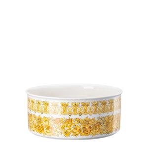ive-farfor-ru-media-catalog-product-r-o-rosenthal-versace-medusa-rhapsody-19335-403670-13322-1000x1000