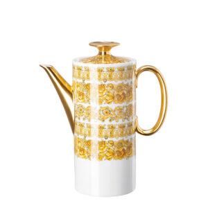 ive-farfor-ru-media-catalog-product-r-o-rosenthal-versace-medusa-rhapsody-19335-403670-14030-1000x1000