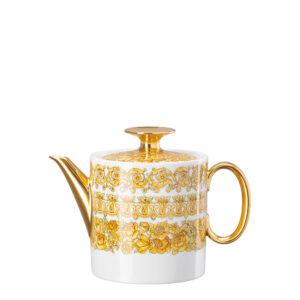 ive-farfor-ru-media-catalog-product-r-o-rosenthal-versace-medusa-rhapsody-19335-403670-14230-1000x1000