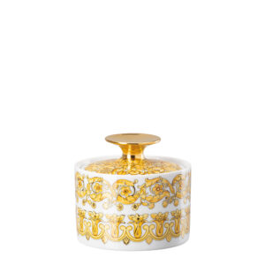 ive-farfor-ru-media-catalog-product-r-o-rosenthal-versace-medusa-rhapsody-19335-403670-14330-1000x1000
