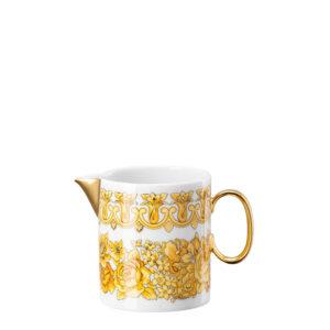 ive-farfor-ru-media-catalog-product-r-o-rosenthal-versace-medusa-rhapsody-19335-403670-14430-1000x1000