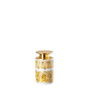 ive-farfor-ru-media-catalog-product-r-o-rosenthal-versace-medusa-rhapsody-19335-403670-15035-1000x1000