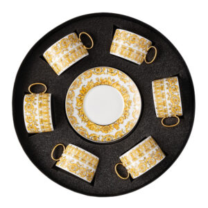 ive-farfor-ru-media-catalog-product-r-o-rosenthal-versace-medusa-rhapsody-19335-403670-29253-1000x1000