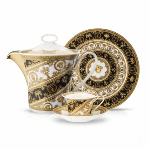 ive-farfor-ru-media-catalog-product-r-o-rosenthal-versace-service-i-love-baroque-1000x1000