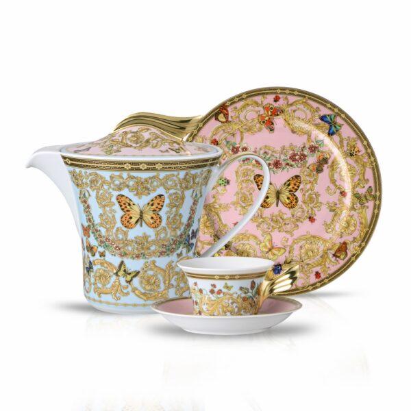 ive-farfor-ru-media-catalog-product-r-o-rosenthal-versace-service-le-jardin-de-versace-1000x1000