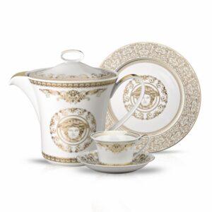 ive-farfor-ru-media-catalog-product-r-o-rosenthal-versace-service-medusa-gala-1000x1000