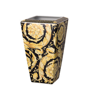 ive-farfor-ru-media-catalog-product-r-o-rosenthal-versace-vanity-14235-403608-26032-1000x1000