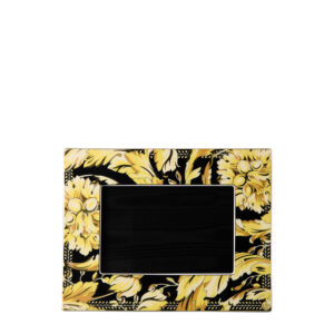 ive-farfor-ru-media-catalog-product-r-o-rosenthal-versace-vanity-14284-403608-27425-1000x1000