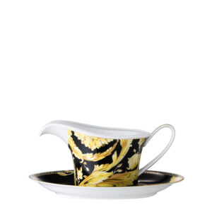 ive-farfor-ru-media-catalog-product-r-o-rosenthal-versace-vanity-19300-403608-11622-1000x1000