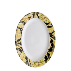 ive-farfor-ru-media-catalog-product-r-o-rosenthal-versace-vanity-19300-403608-12734-1000x1000