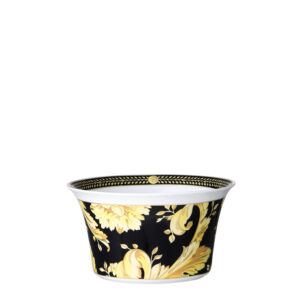 ive-farfor-ru-media-catalog-product-r-o-rosenthal-versace-vanity-19300-403608-13110-1000x1000
