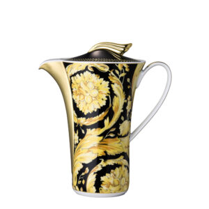 ive-farfor-ru-media-catalog-product-r-o-rosenthal-versace-vanity-19300-403608-14030-1000x1000