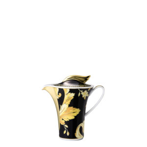 ive-farfor-ru-media-catalog-product-r-o-rosenthal-versace-vanity-19300-403608-14435-1000x1000
