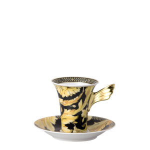 ive-farfor-ru-media-catalog-product-r-o-rosenthal-versace-vanity-19300-403608-14740-1000x1000